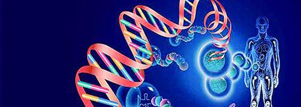 香港基因检测中心有哪些?