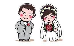 婚前检查有哪些项目