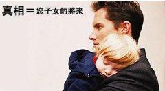香港DNA亲子鉴定的优越性
