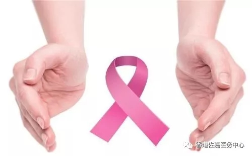 母女先后被确诊患乳腺癌,香港医生:防癌要趁早