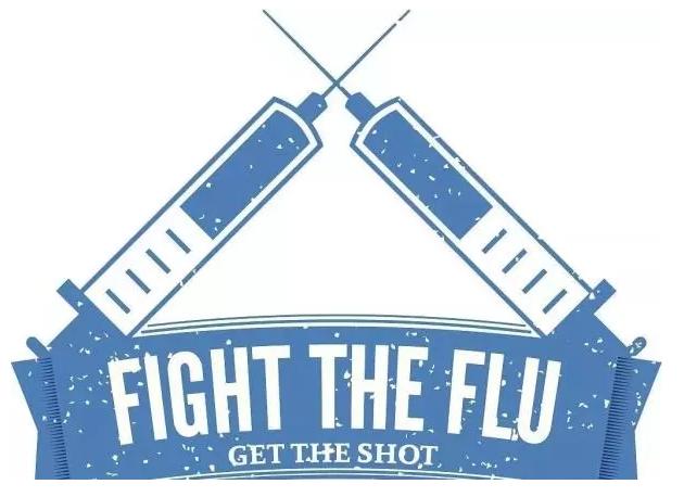 怀孕了,怎么预防流感?流感疫苗可以接种吗?