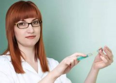 小整理:对于九合一宫颈癌疫苗的