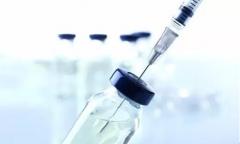 9价宫颈癌疫苗男性同样也需要接种预防