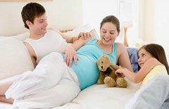 减少出生缺陷,有哪些预防手段?