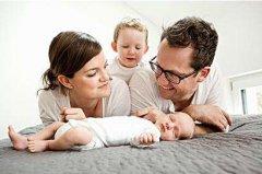 担心腹中宝宝有问题?香港无创DNA产前检测
