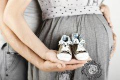 孕妈应重视问题一一香港无创产前DNA检测不可少