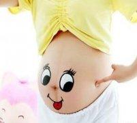 孕妈最早怀孕后第几周可以做香港无创dna?