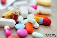 干货   每位合格家长必备的:儿童安全用药指南