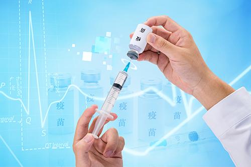 接种九价HPV疫苗的好处