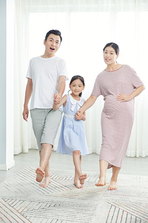 娱乐圈扎堆报喜,香港DNA鉴定胎儿