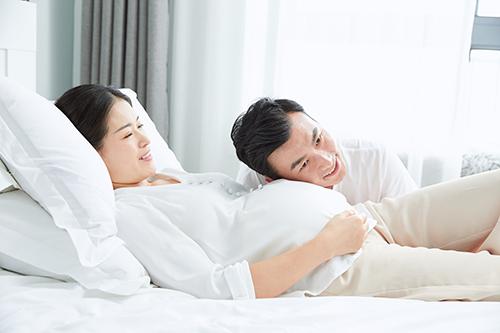 香港验血Y-DNA检测原理