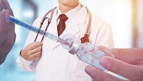 科普:HPV疫苗接种年龄范围