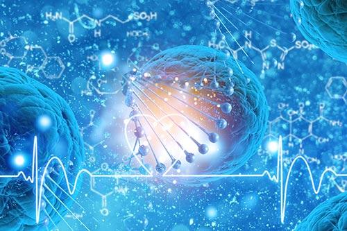 香港DNA抽血查性别受欢迎的三大理由