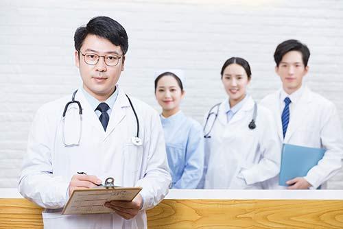 产前亲子鉴定为什么要首选香港基