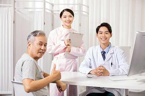 香港验血化验所有哪家比较靠谱