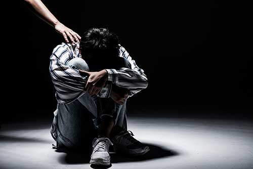 怎么确认自己患抑郁症?产后抑郁不是小事!