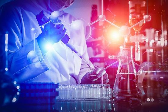 基因检测为什么被叫停?原因有哪些?