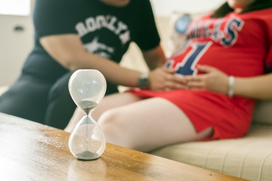 孕妇做无创是检查什么?有没有必要做