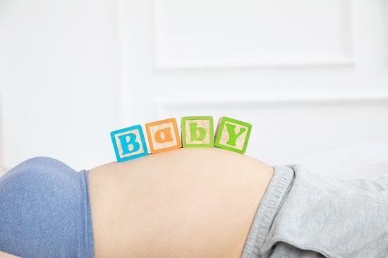 早孕需要检查什么?