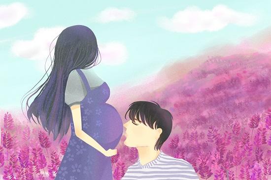 香港DNA性别鉴定准确率高吗?