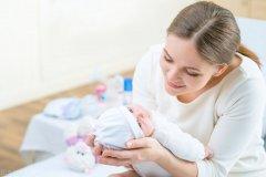 香港检测胎儿男女是否会影响宝宝的健康?