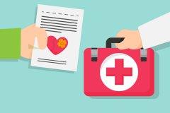 宫颈癌是什么原因引起的?该怎么预防?