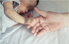 产前检查、产前筛查、产前诊断的