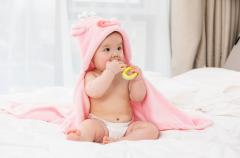 第三代试管婴儿的流程与费用,看完觉得值吗?