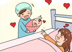 怀孕前要做哪些必要检查