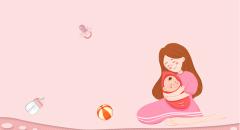 孕期嗜睡是什么原因,怎么调整?