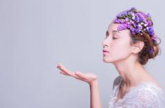 乳腺癌预防知多少?预防女性健康头号杀手